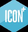 Icon--mlxwdwwawsjh5la371f4vbmyhibfky1mho6knf7zdm
