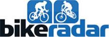 Review-BikeRadar