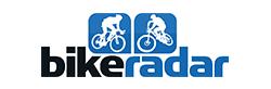 bike-radar-png-muveprx0ahh9bs4eudisqakte5x3pa71j6jluzzp9w